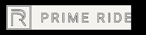 Prime Ride